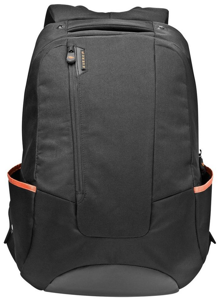 everki laptop rucksack swift 17 3 online kaufen otto. Black Bedroom Furniture Sets. Home Design Ideas