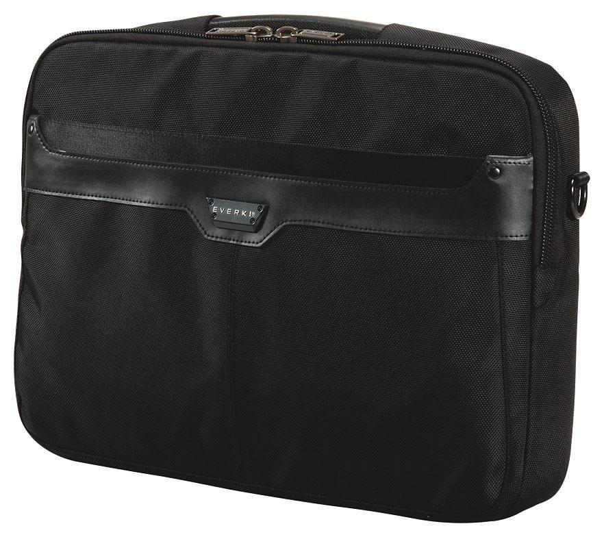 "Everki Laptop-Tasche »Tempo Ultrabook 13,3""« in schwarz"