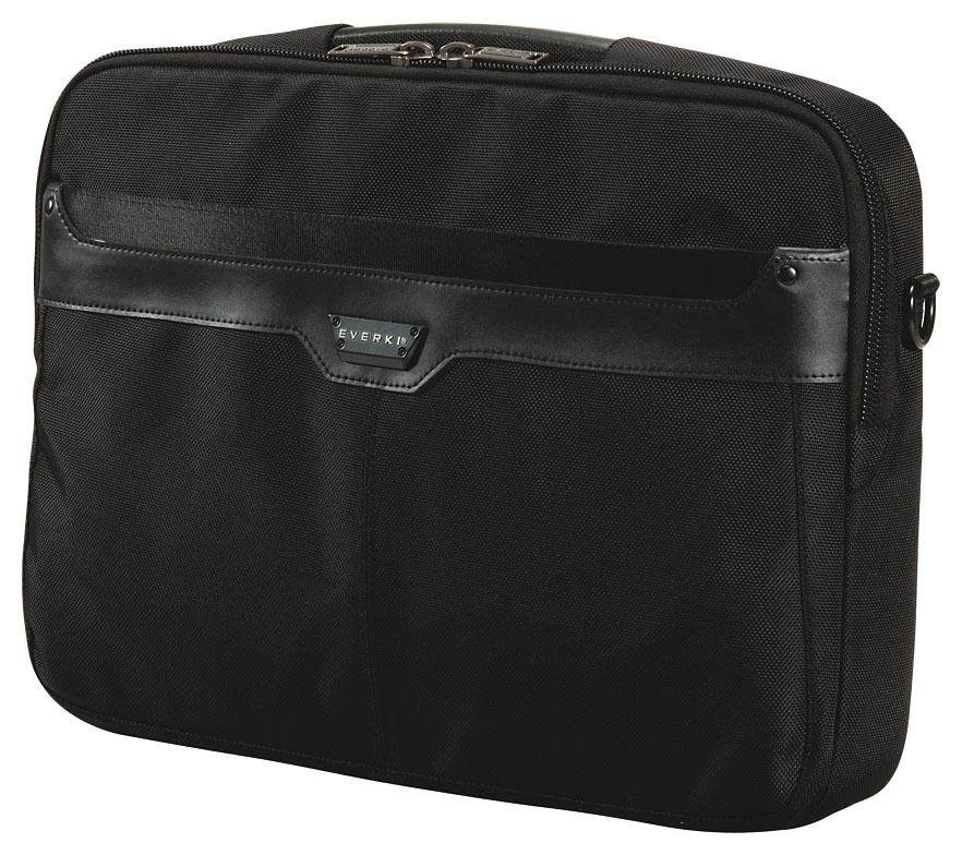 "Everki Laptop-Tasche »Tempo Ultrabook 13,3""«"