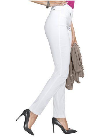 Création L брюки в der популярн...