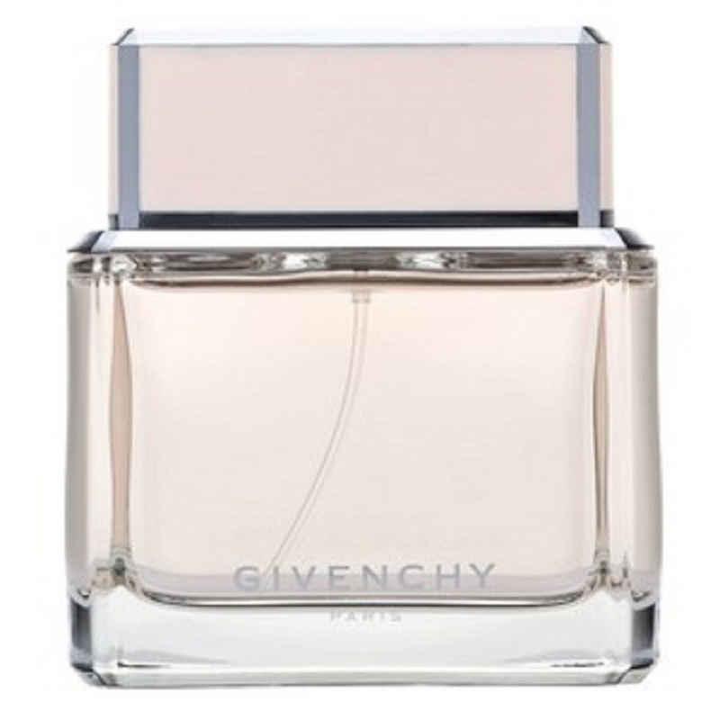 GIVENCHY Eau de Toilette »Givenchy Dahlia Noir For Women 75ml EDT«