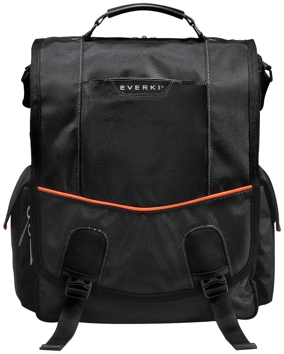 "Everki Laptop Messenger-Tasche »Urbanite 14,1""«"