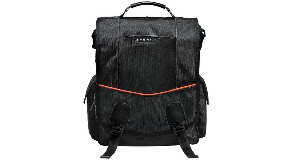 """Everki Laptop Messenger-Tasche »Urbanite 14,1""""«"""