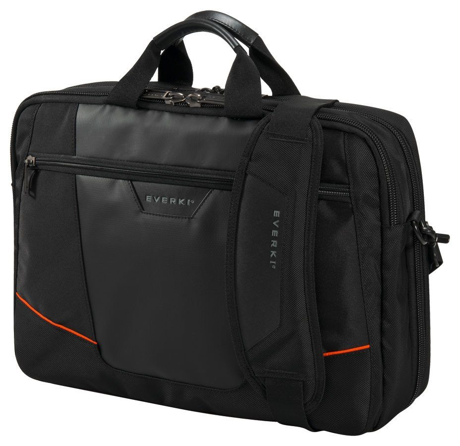 "Everki Laptop-Tasche »Flight 16""«"