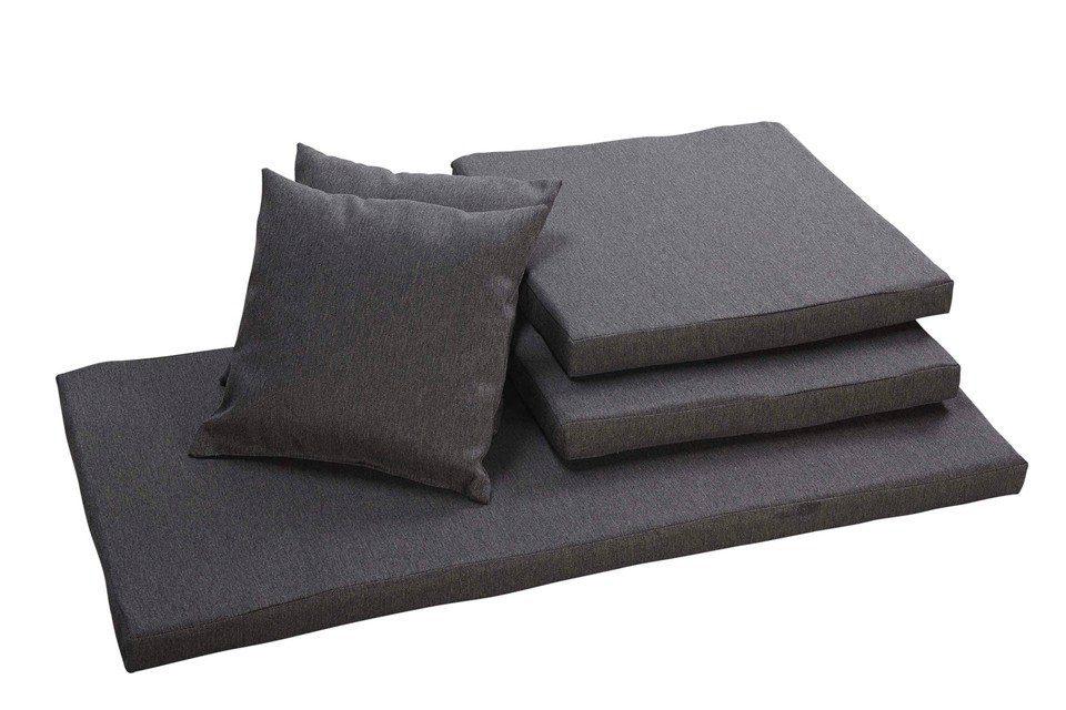 polster f r gartenm bel my blog. Black Bedroom Furniture Sets. Home Design Ideas