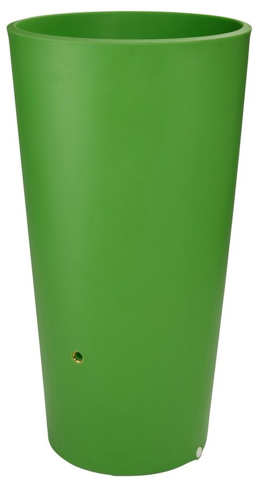 Regentonne »Rainbowl Flower 150l«