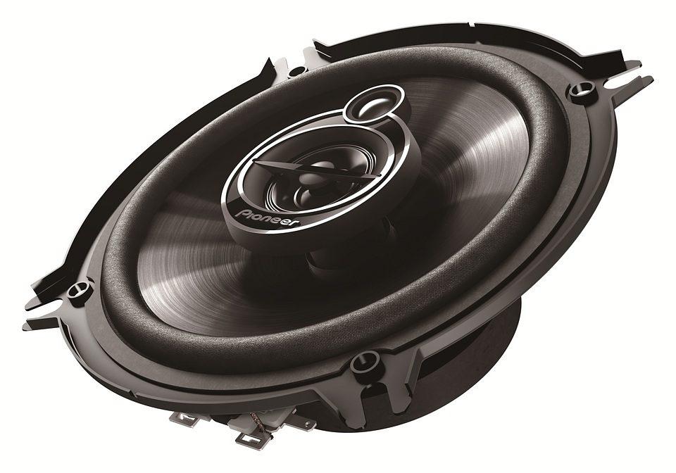 PIONEER 3-Wege Lautsprecher »TS-G1333i«