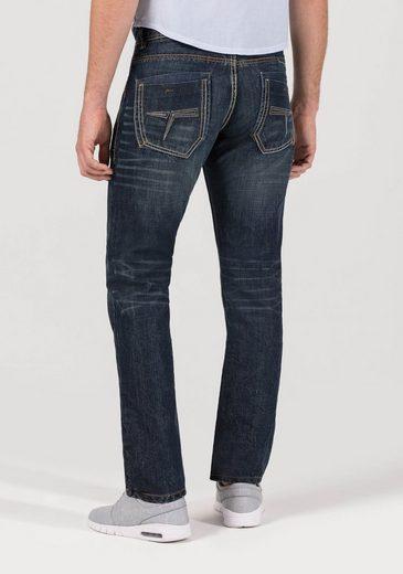 TIMEZONE Jeans GerritTZ