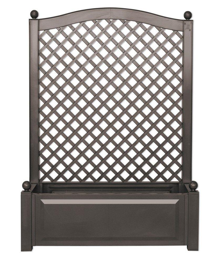 spalier online kaufen blumenspalier rankgitter otto. Black Bedroom Furniture Sets. Home Design Ideas