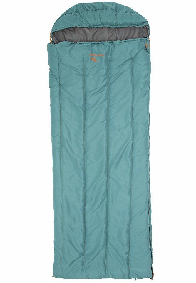easy camp schlafsack atlanta plus online kaufen otto. Black Bedroom Furniture Sets. Home Design Ideas