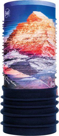 Buff Multifunktionstuch »Polar Mountain«