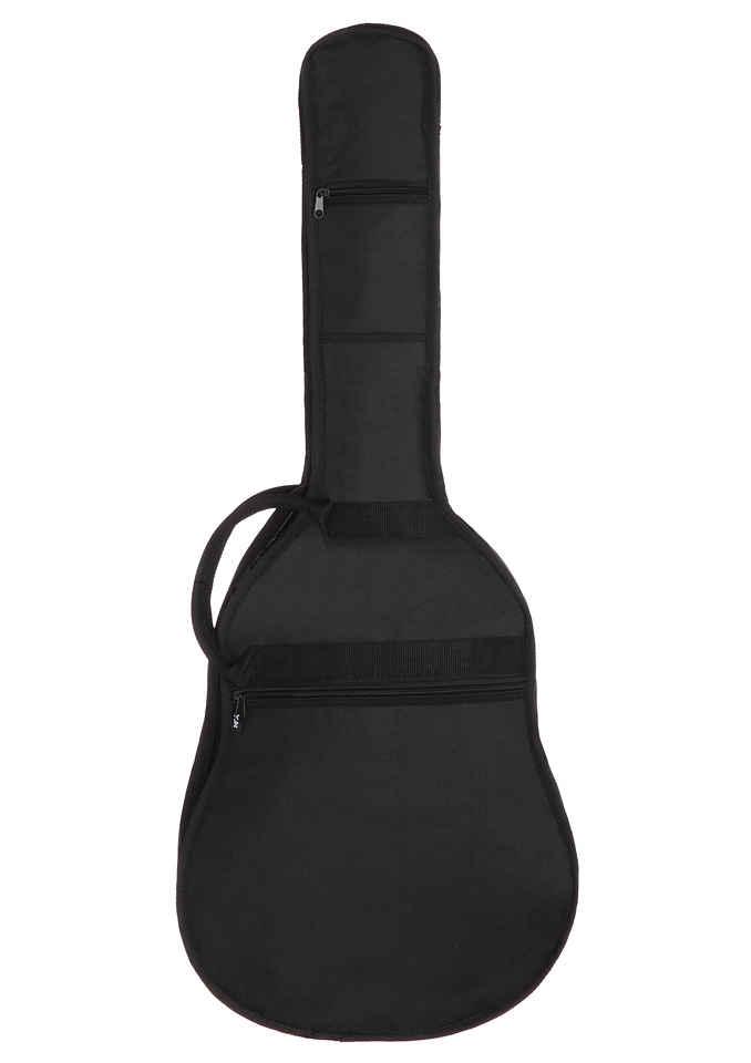Gitarrentasche »Gig Bag«, gepolstert, für E-Gitarren