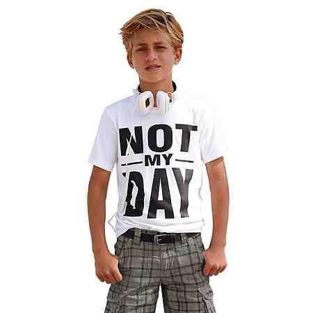"""Arizona T-Shirt """"NOT MY DAY"""""""