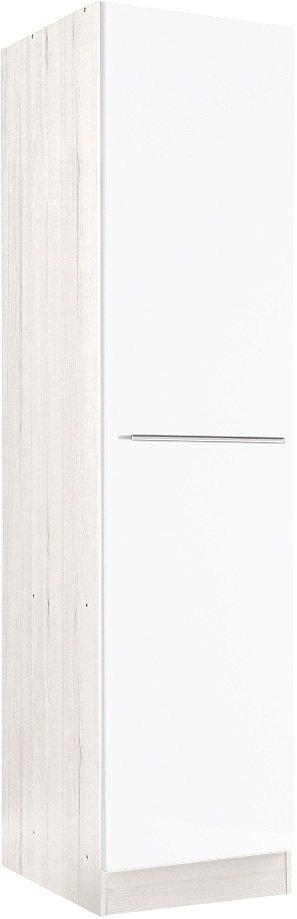 Seitenschrank, Held Möbel, »Avignon« in Weiß