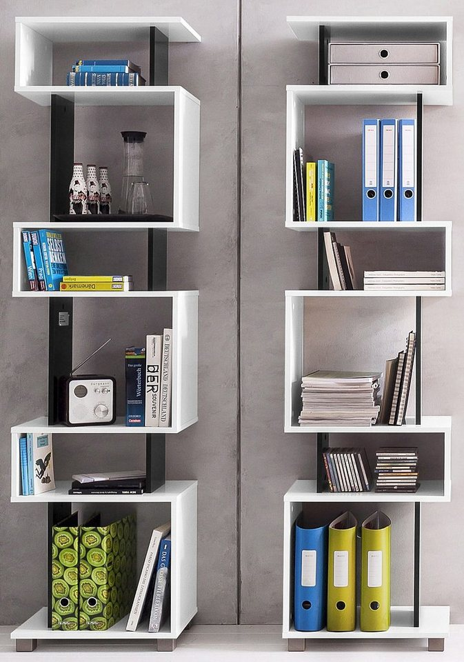 regal schildmeyer beli 6 f cher online kaufen otto. Black Bedroom Furniture Sets. Home Design Ideas