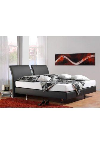 Кровать »Polo«