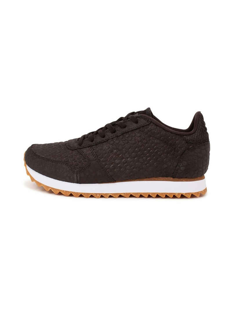 WODEN »Ydun Croco II« Sneaker