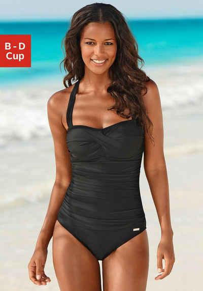 Badeanzüge Größe 46 online kaufen   OTTO 39f2d88190
