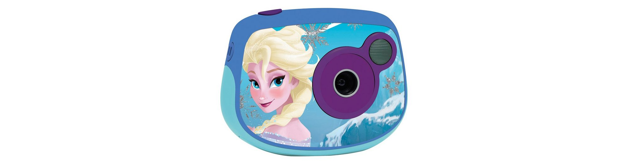 Digitalkamera, »Disney Frozen«, Lexibook