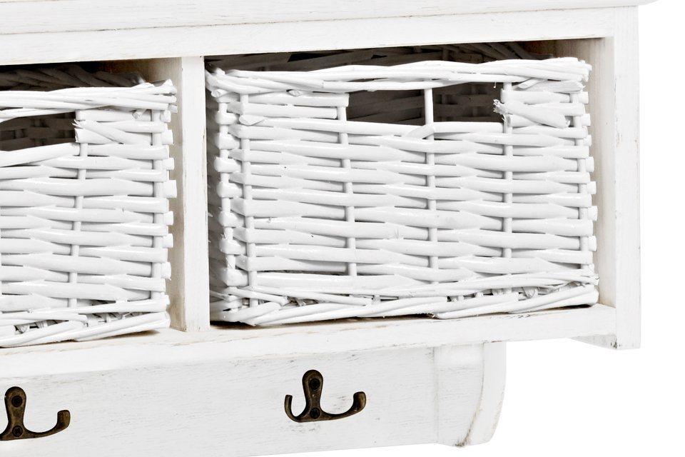 heine home h ngegarderobe online kaufen otto. Black Bedroom Furniture Sets. Home Design Ideas