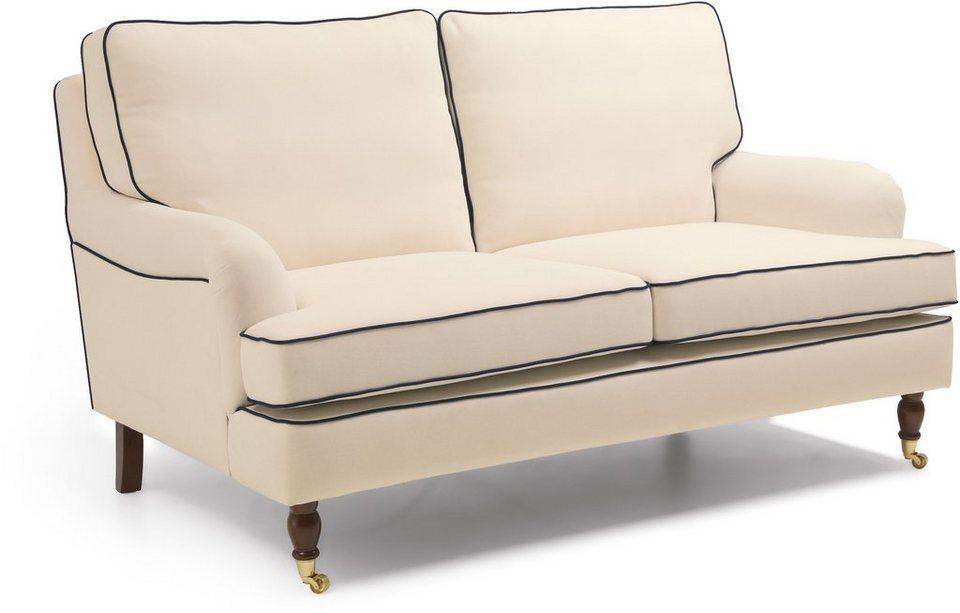 160 breit simple with 160 breit gallery of stilvolle bett cm breit bett breit cm city spirit. Black Bedroom Furniture Sets. Home Design Ideas