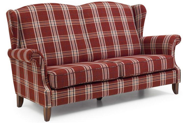 max winzer hochlehner 2 5 sitzer sofa valentina breite 193 cm online kaufen otto. Black Bedroom Furniture Sets. Home Design Ideas