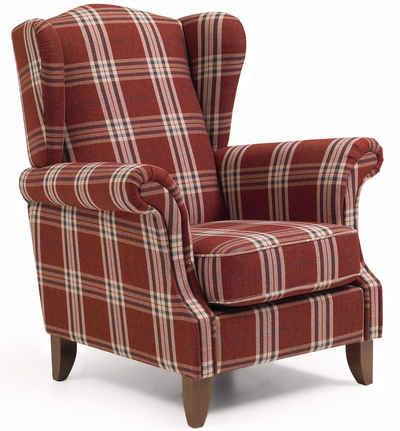 Ohrensessel gebraucht  Max Winzer Sessel online kaufen | OTTO