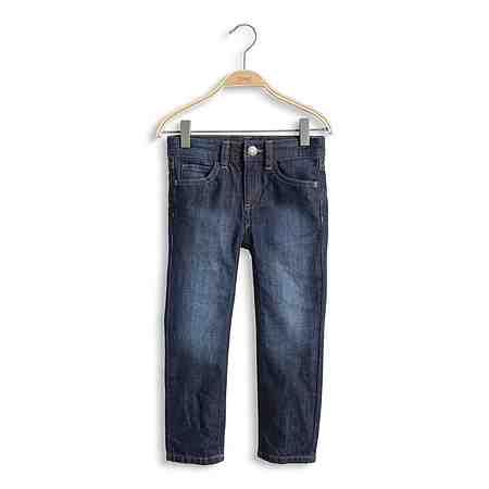 Zur Mode für Jungen von Esprit.