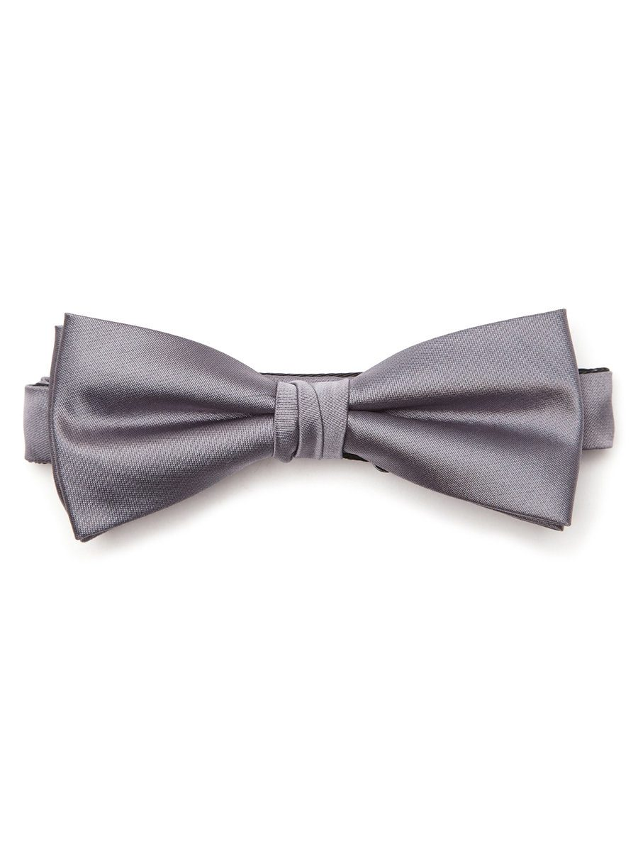 Selected Night bowtie NOOS ID