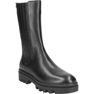 Fred de la Bretoniere »182010107 BLACK« Stiefel