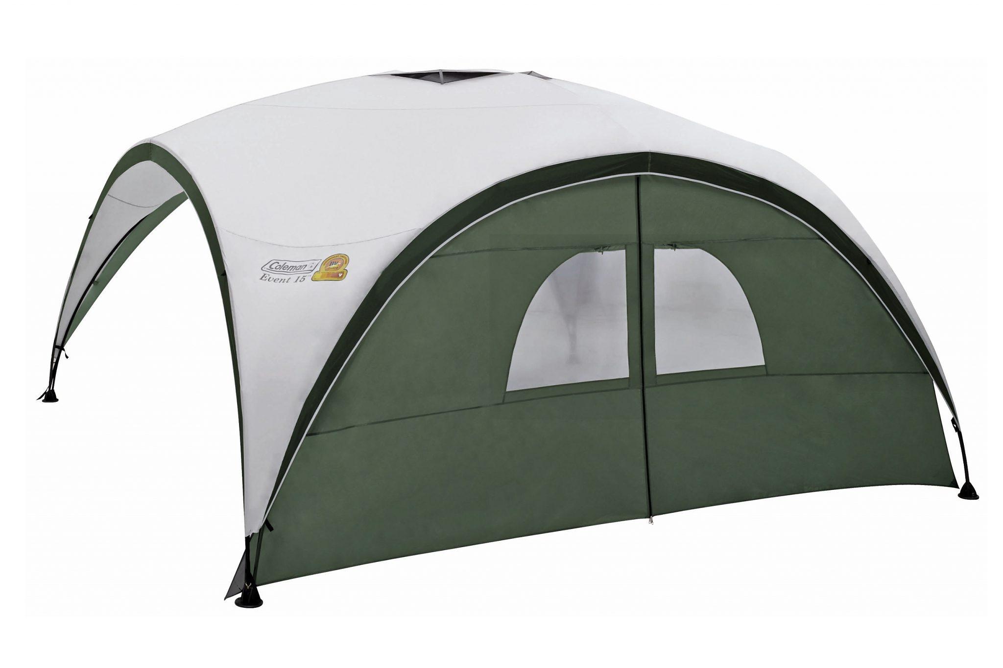 COLEMAN Zelt »Event Shelter 4,5 x 4,5«
