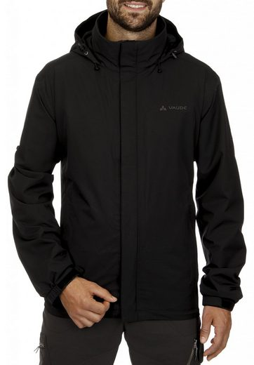 VAUDE Outdoorjacke Escape Light Jacket Men