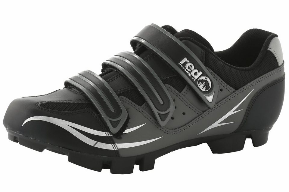Red Cycling Products Fahrradschuhe »Mountain I MTB Schuhe«