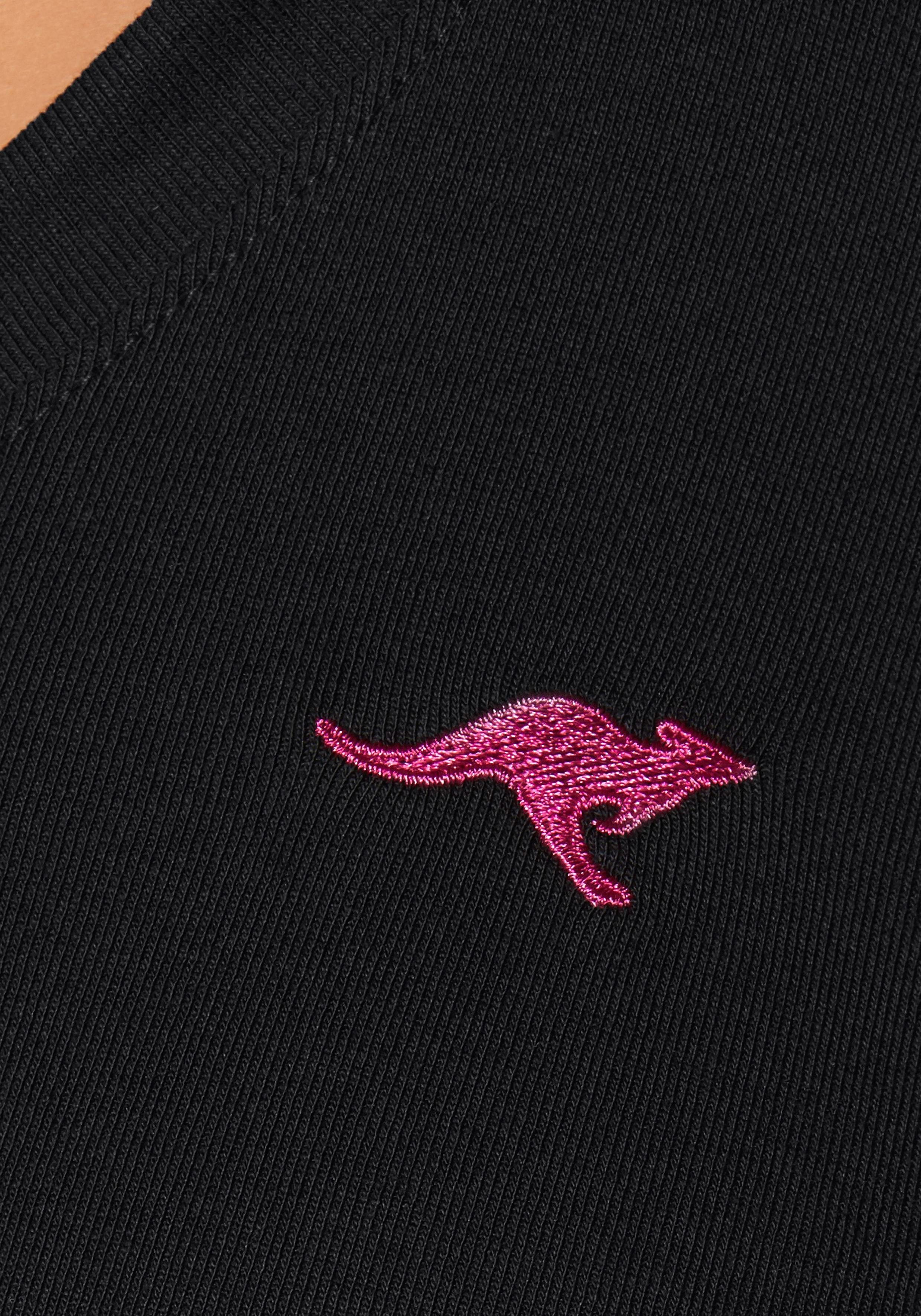 Online Kangaroos Kangaroos Kaufen Kapuzenshirt Kapuzenshirt Kaufen Kangaroos Kaufen Online Online Kapuzenshirt Kangaroos DIWE2H9