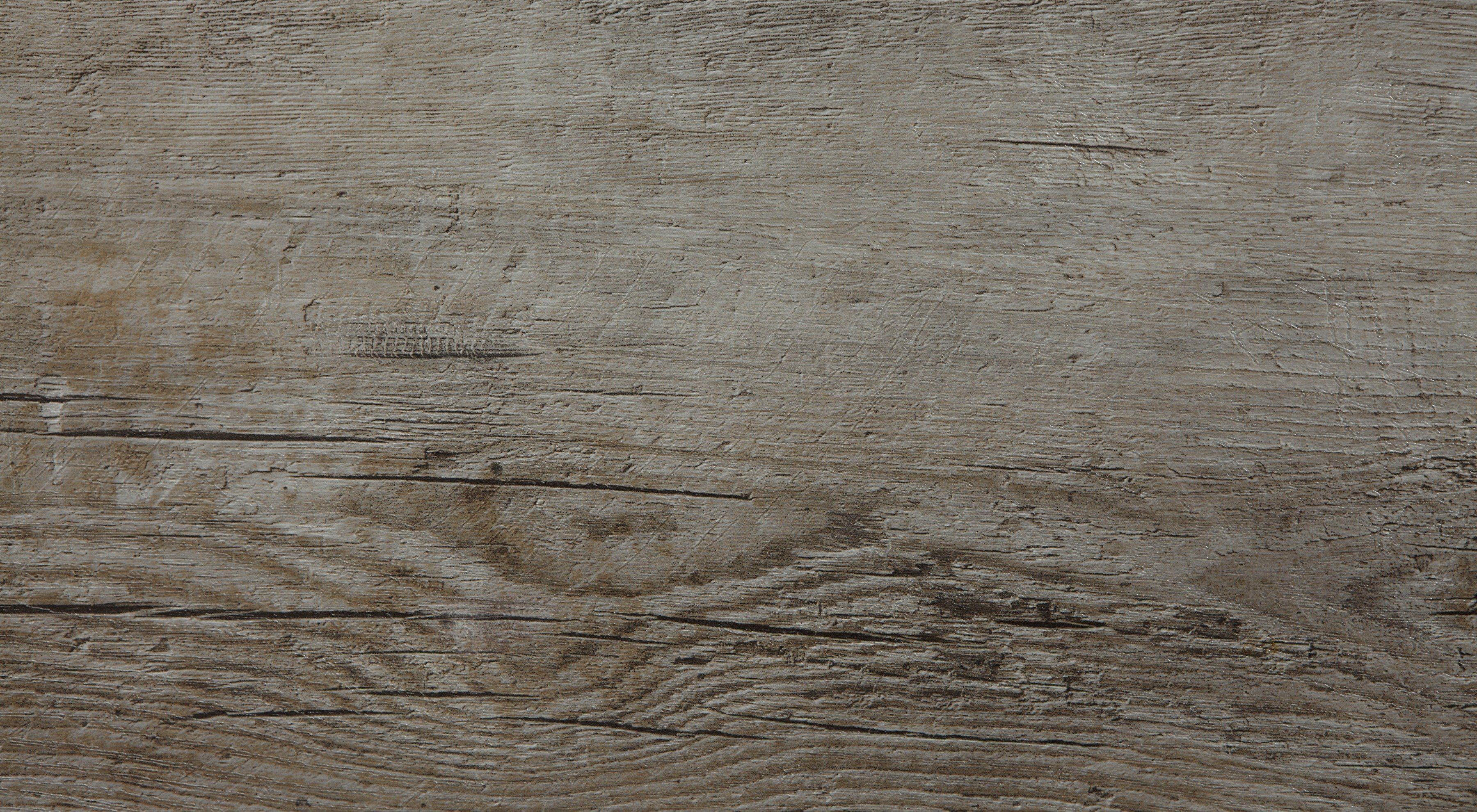 MODERNA Vinyllaminat »v-tec 30 - Arica Eiche«, 1220 x 180 mm