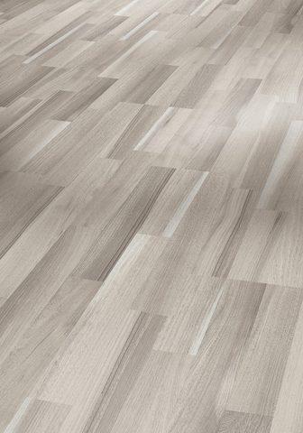 PARADOR Laminuotos grindys »Basic 200 - Akazie...