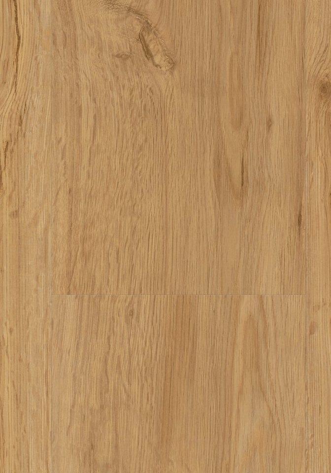 vinylboden basic eiche natur nachbildung kaufen otto. Black Bedroom Furniture Sets. Home Design Ideas
