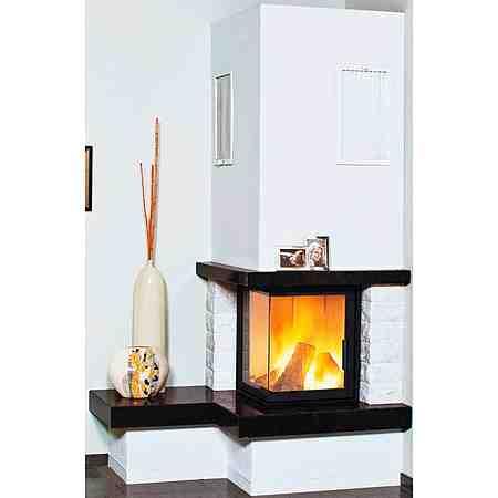 kamin online kaufen f r ein gem tliches wohnzimmer otto. Black Bedroom Furniture Sets. Home Design Ideas