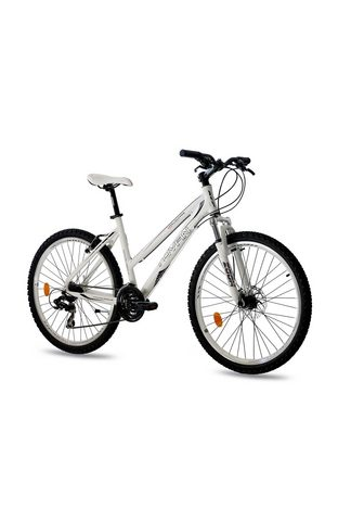 KCP Kalnų dviratis »Tovian« 26 Zoll 21 Gan...