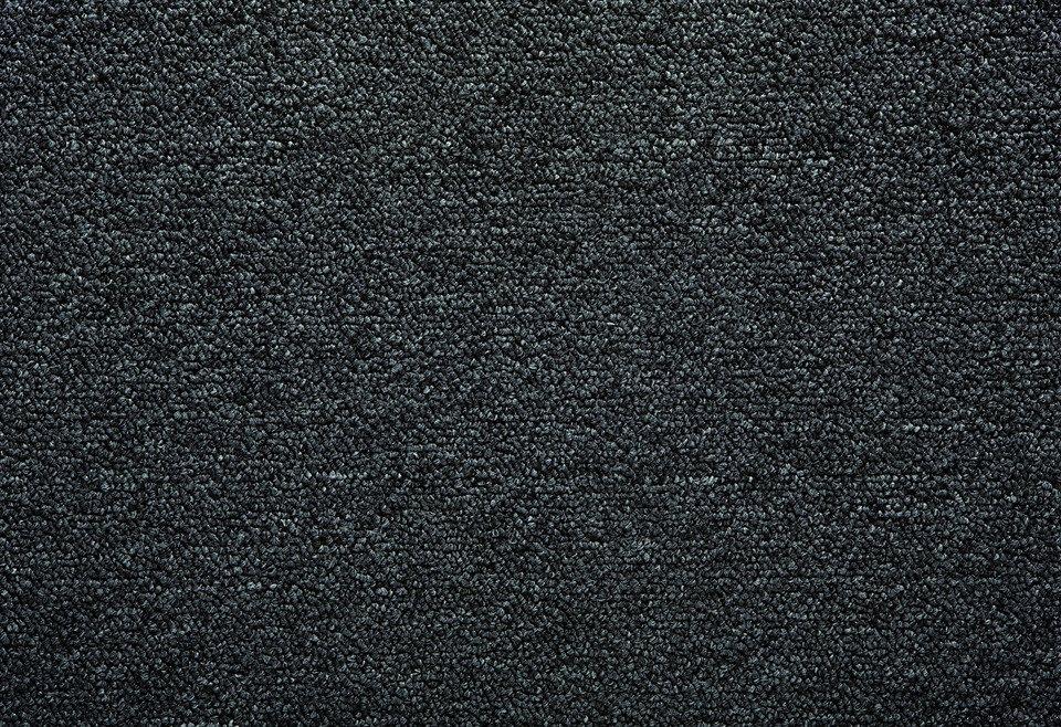 andiamo teppichboden bob breite 400 cm meterware. Black Bedroom Furniture Sets. Home Design Ideas