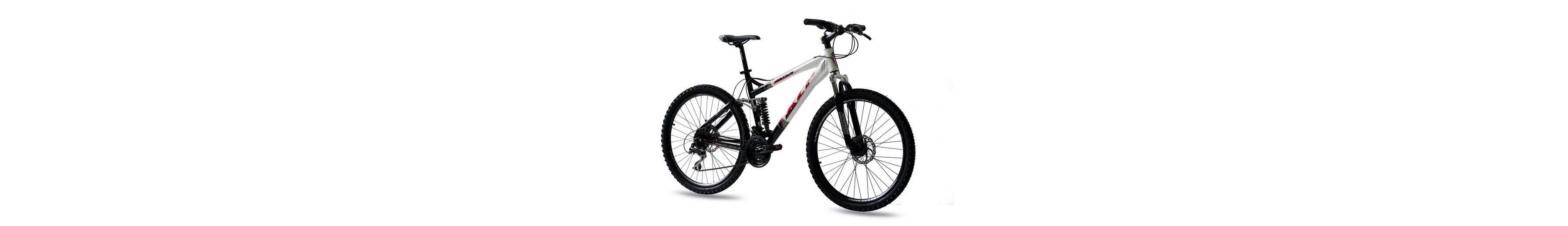 Mountainbike »Vetron, 66,04 cm (26 Zoll)«