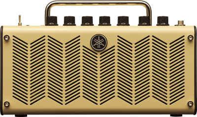 Yamaha »THR5H Gitarrenverstärker« Verstärker