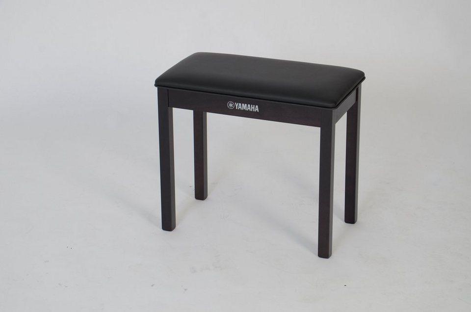 Piano- & Keyboardbank, Yamaha, »B1-R2«