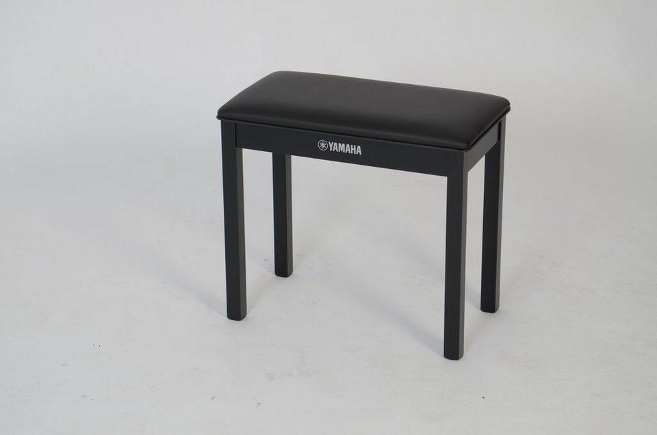 Piano- & Keyboardbank, Yamaha, »B1B«