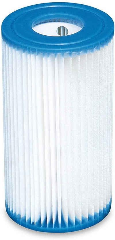 Intex Pool-Filterkartusche Filterkartusche Typ A 29000