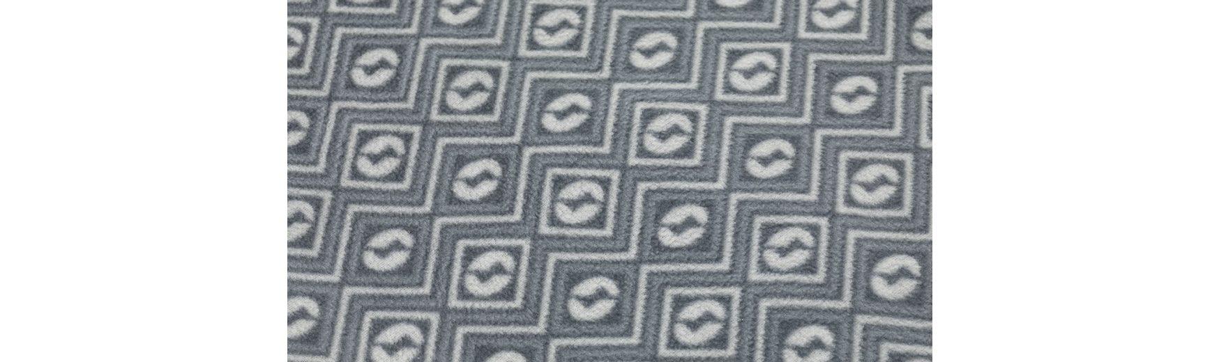 Outwell Zelt »3-Layer Insulate Carpet Nevada LP«