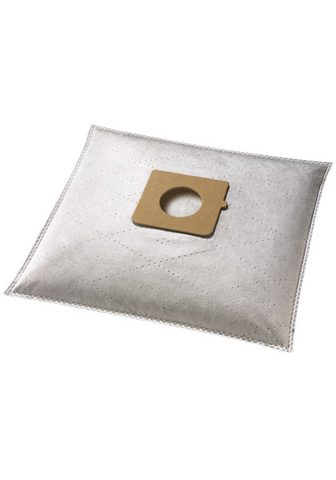 XAVAX Dulkių siurblio maišeliai XA 05