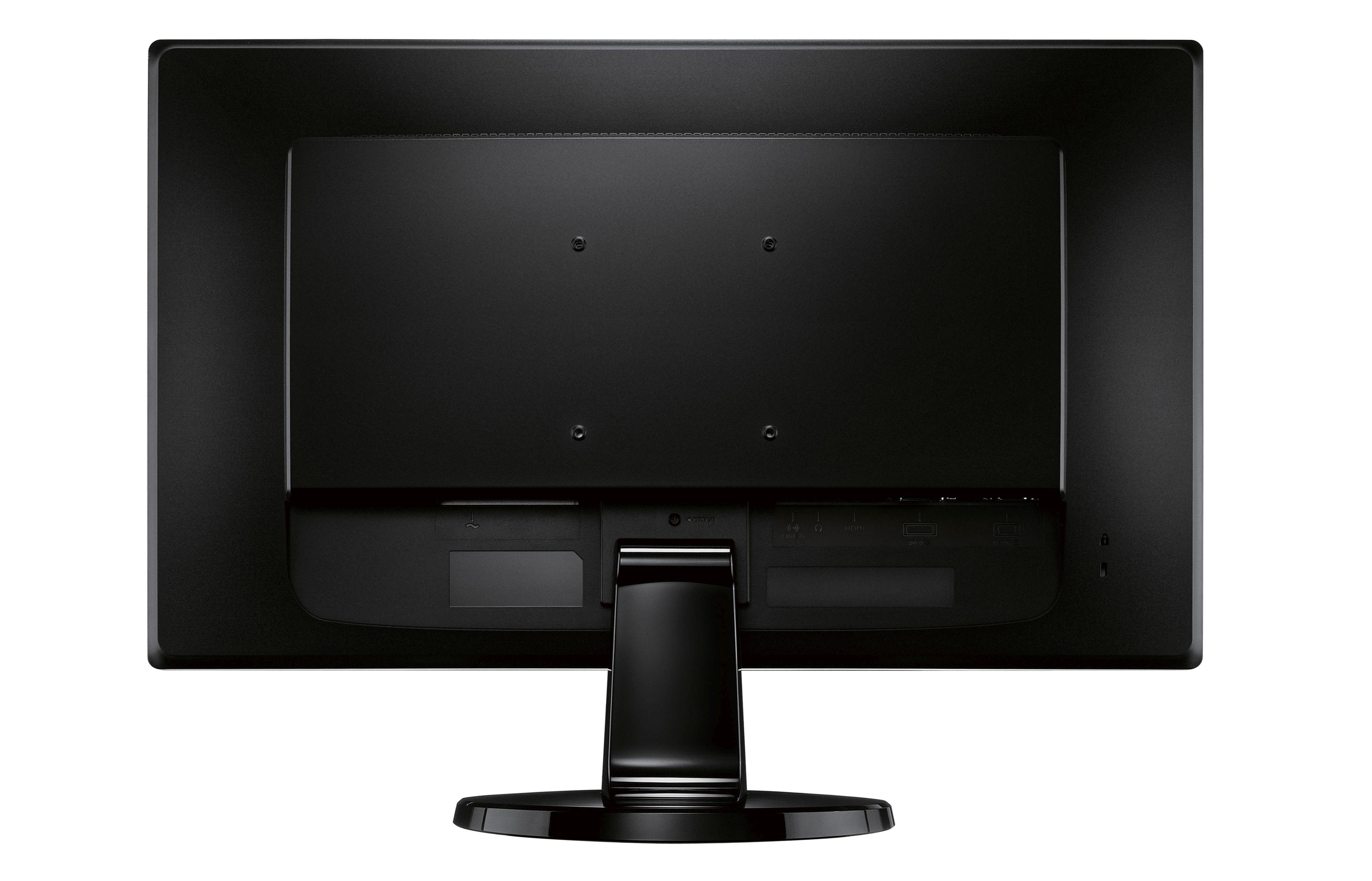"""BENQ GL2250HM LED-Dsiplay »54,61 cm (21,5""""), Full HD, 5ms«"""