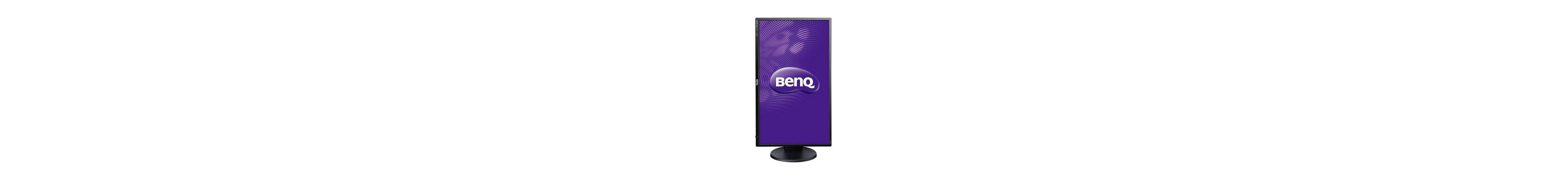 BENQ VA LED Display »BL2700HT 68,58cm Wide TFT VA LED (9H.LCSLB.QBE)«