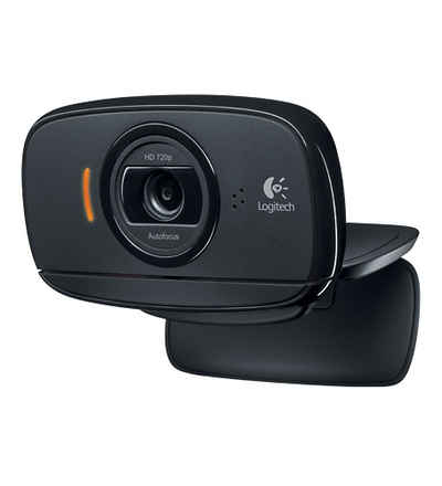 Logitech Webcam »HD B525 - 960-000842« Sale Angebote Remscheid